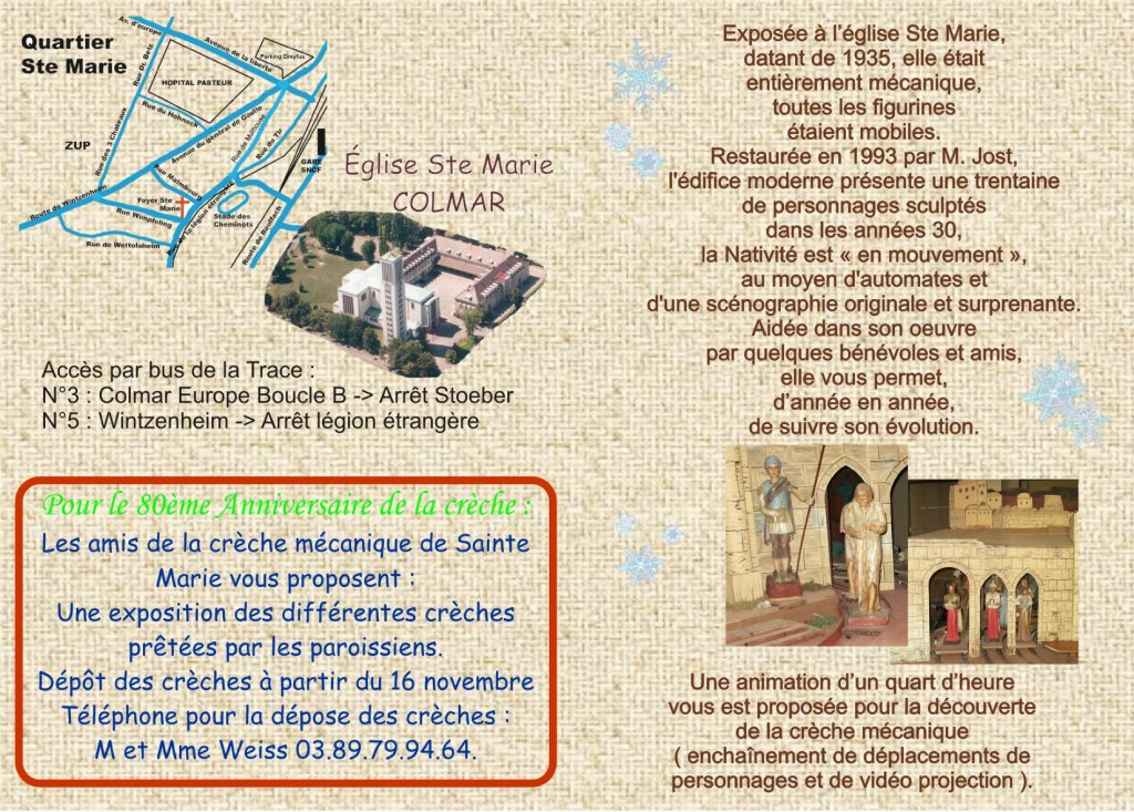 tract2015-2016verso