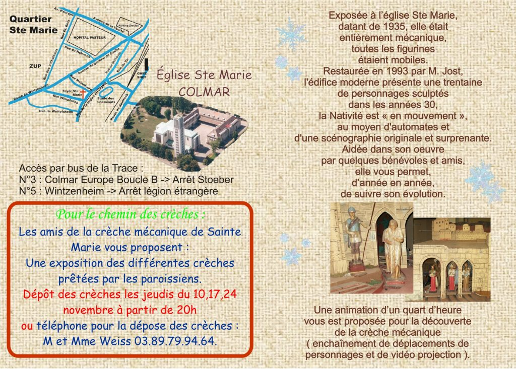 tract-2016-2017-verso